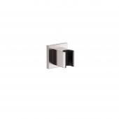 Dornbracht Symetrics 28050980-06