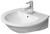 Duravit Darling-New 2621550000