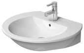 Duravit Darling-New 2621650000