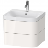 Duravit HappyD.2Plus HP4345O2222