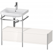 Duravit HappyD.2Plus HP4860O2222