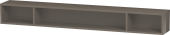 Duravit L-Cube LC120108989