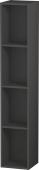 Duravit L-Cube LC120504949