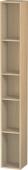 Duravit L-Cube LC120607171