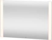 Duravit Licht&Spiegel LM787700000