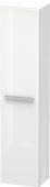 Duravit X-Large XL1150L8585