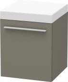 Duravit X-Large XL270409090