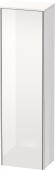 Duravit XSquare XS1313R2222