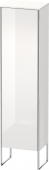 Duravit XSquare XS1314L2222