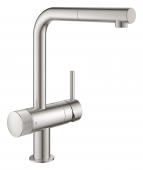 Grohe Blue-Pure 31721DC0