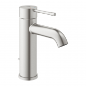 Grohe Essence 23589DC1