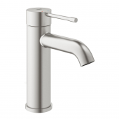 Grohe Essence 23590DC1