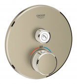 Grohe Grohtherm SmartControl 29118EN0