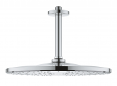 Grohe Rainshower Mono 26560000