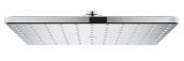 Grohe Rainshower Mono Cube 26567000