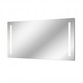 Sanipa Reflection LS4169Z