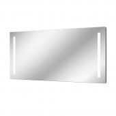 Sanipa Reflection LS4179Z