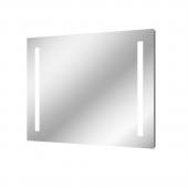 Sanipa Reflection LS4229Z