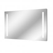 Sanipa Reflection LS4249Z