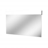 Sanipa Reflection LS7249Z