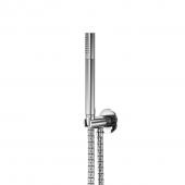 Steinberg Serie-100 100 1670