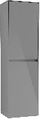 Villeroy-Boch Collaro C03400FP