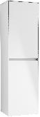 Villeroy-Boch Collaro C03400MS