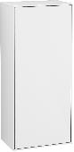 Villeroy-Boch Finion F56000GF