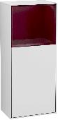 Villeroy-Boch Finion G520HBMT