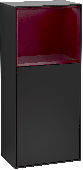 Villeroy-Boch Finion G520HBPD