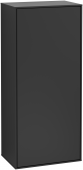 Villeroy-Boch Finion G57000GK