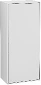 Villeroy-Boch Finion G57000MT