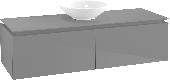 Villeroy-Boch Legato B61100FP