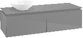 Villeroy-Boch Legato B61300FP