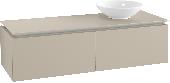 Villeroy-Boch Legato B61500VK