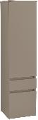 Villeroy-Boch Legato B72900VG