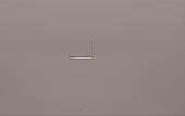 Villeroy-Boch Squaro Infinity UDQ8075SQI2LV-3S