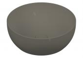 Vitra Options Outline 5992B450-0016