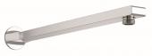 Ideal Standard Archimodule - Wandanschluss 370 mm