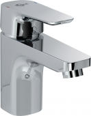 ideal-standard-ceraplan-iii-single-lever-basin-mixer-145-b0704aa