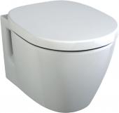 Ideal Standard Connect - Wandtiefspülklosett kompakt
