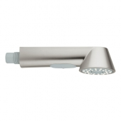 Grohe - Spülbrause 64156 supersteel