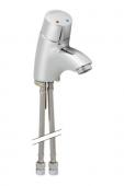 Geberit HyTouch26 - Waschtischarmatur pneumatisch
