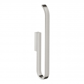 grohe-selection-41067DC0
