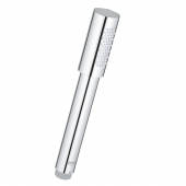 Grohe Allure - Sena Handbrause chrom