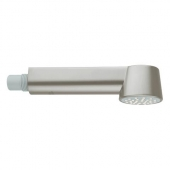 Grohe - Spülbrause 64158 supersteel