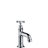 Hansgrohe Axor Montreux - Standventil DN15