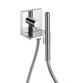 Hansgrohe Axor ShowerCollection - Fertigset Handbrausenmodul DN15