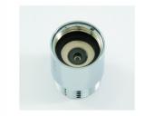 Ideal Standard Sonstige - Rückflussverhinderer für Badearmaturen AP Bild 1