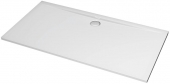 Ideal Standard Ultra Flat - Rechteck-Brausewanne 1700 mm